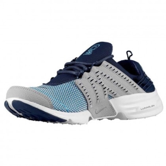 buy popular 442ac 09de3 Nike Lunar Presto Men s Running Shoes. M 5b8b4de5dcf855d764245365